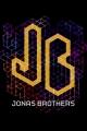 jonasbrothers-eupfronts-013
