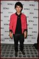 jonas-fashionweek-008