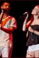 jonasbrothers-summertour-001