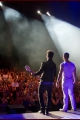 jonasbrothers-summertour-010