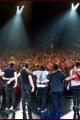 jonasbrothers-summertour-018