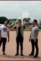 jonasbrothers-summertour-021