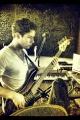 jonasbrothers-studio-002