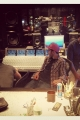 jonasbrothers-studio-005