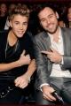 justinbieber-2012amas-007