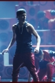 justinbieber-2012amas-008