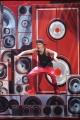 justinbieber-2012amas-012
