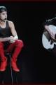 justinbieber-2012amas-013