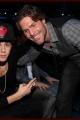 justinbieber-2012amas-022
