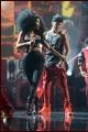 justinbieber-2012amas-024