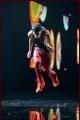 justinbieber-2012amas-025