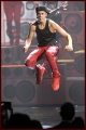 justinbieber-2012amas-032