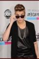 justinbieber-2012amas-036