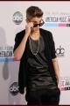 justinbieber-2012amas-037