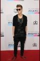 justinbieber-2012amas-038