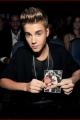 justinbieber-2012amas-039
