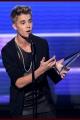 justinbieber-2012amas-041
