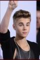 justinbieber-2012amas-045