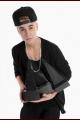 justinbieber-2012amas-050