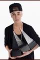 justinbieber-2012amas-051