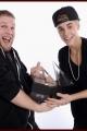 justinbieber-2012amas-052