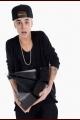 justinbieber-2012amas-053