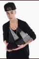 justinbieber-2012amas-054