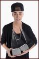 justinbieber-2012amas-055