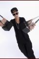 justinbieber-2012amas-056