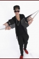 justinbieber-2012amas-057