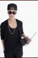 justinbieber-2012amas-058