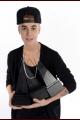 justinbieber-2012amas-059