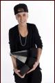 justinbieber-2012amas-060