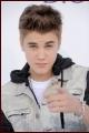 justinbieber-billboardawards-001