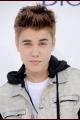 justinbieber-billboardawards-002