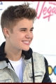 justinbieber-billboardawards-003