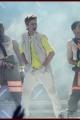 justinbieber-billboardawards-006