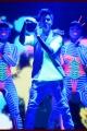 justinbieber-billboardawards-007