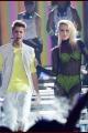 justinbieber-billboardawards-008