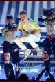 justinbieber-billboardawards-011