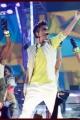justinbieber-billboardawards-012
