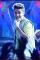 justinbieber-billboardawards-013