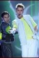 justinbieber-billboardawards-014