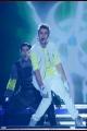 justinbieber-billboardawards-015