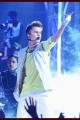 justinbieber-billboardawards-016