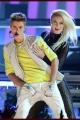justinbieber-billboardawards-017