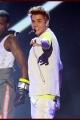 justinbieber-billboardawards-018
