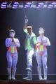 justinbieber-billboardawards-019