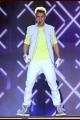 justinbieber-billboardawards-020