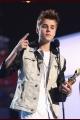 justinbieber-billboardawards-021